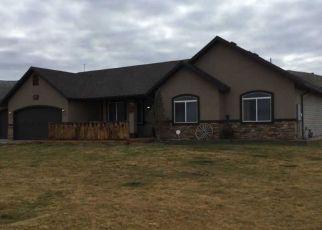 Casa en ejecución hipotecaria in Elko, NV, 89801,  DRY CREEK TRL ID: P1508490