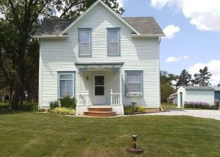 Foreclosure Home in Cass county, NE ID: P1508549