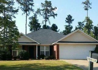 Casa en ejecución hipotecaria in Midland, GA, 31820,  GARRETT PINES DR ID: P1508579