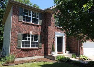 Casa en ejecución hipotecaria in Clayton, OH, 45315,  BLUEBELL CT ID: P1508596