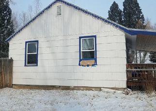 Casa en ejecución hipotecaria in Ravalli Condado, MT ID: P1508636