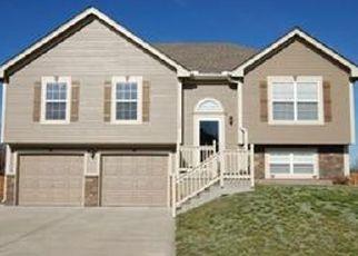 Casa en ejecución hipotecaria in Kearney, MO, 64060,  AMBER LN ID: P1508741