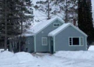 Casa en ejecución hipotecaria in Itasca Condado, MN ID: P1508756