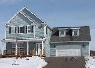 Casa en ejecución hipotecaria in Bethel, MN, 55005,  ERSKINE ST NE ID: P1508760