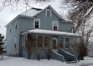 Casa en ejecución hipotecaria in Mcleod Condado, MN ID: P1508761