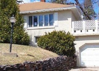 Casa en ejecución hipotecaria in Eveleth, MN, 55734,  JEFFERSON ST ID: P1508776