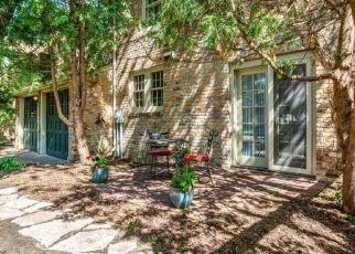 Casa en ejecución hipotecaria in Minneapolis, MN, 55419,  W 53RD ST ID: P1508791