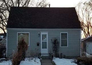 Casa en ejecución hipotecaria in Minneapolis, MN, 55429,  YATES AVE N ID: P1508797