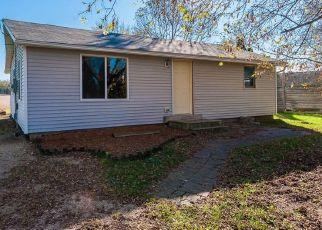 Casa en ejecución hipotecaria in Olmsted Condado, MN ID: P1508804