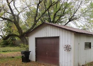 Casa en ejecución hipotecaria in Onamia, MN, 56359,  QUAIL RD ID: P1508820