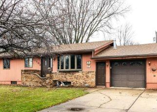 Casa en ejecución hipotecaria in Byron, MN, 55920,  4TH AVE NW ID: P1508832