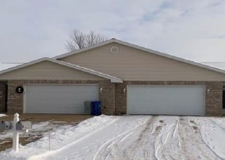 Foreclosure Home in Byron, MN, 55920,  3RD AVE NW ID: P1508837