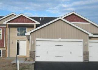 Casa en ejecución hipotecaria in Zimmerman, MN, 55398,  12TH ST W ID: P1508838