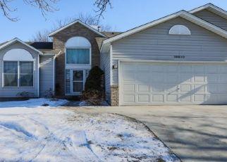 Casa en ejecución hipotecaria in Farmington, MN, 55024,  ENGLISH AVE ID: P1508854