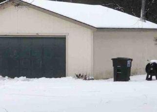 Casa en ejecución hipotecaria in Mesick, MI, 49668,  W 14 RD ID: P1508867