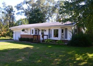 Casa en ejecución hipotecaria in Lowell, MI, 49331,  HUNT ST ID: P1508913