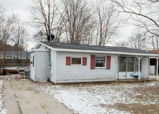 Casa en ejecución hipotecaria in Sparta, MI, 49345,  W GARDNER ST ID: P1508917