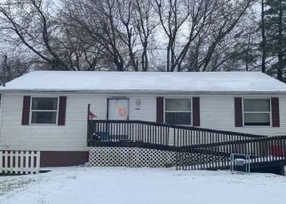 Foreclosure Home in Haslett, MI, 48840,  LAKE LANSING RD ID: P1508926