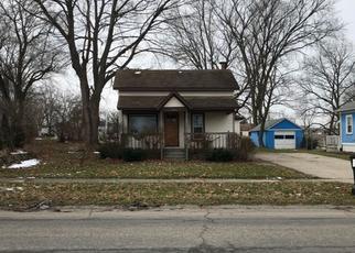 Casa en ejecución hipotecaria in Kent Condado, MI ID: P1508929