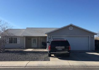 Foreclosure Home in Clifton, CO, 81520,  AURORA WAY ID: P1509193