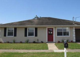 Foreclosure Home in Saint Bernard county, LA ID: P1509386