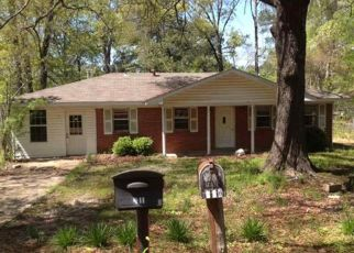 Foreclosure Home in West Monroe, LA, 71292,  WALTERS ST ID: P1509418