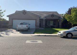 Casa en ejecución hipotecaria in Shafter, CA, 93263,  HARTLEY ST ID: P1509566