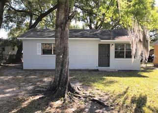 Foreclosure Home in Tampa, FL, 33610,  N 42ND ST ID: P1509785