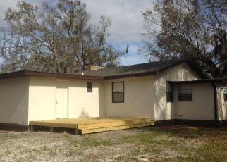 Casa en ejecución hipotecaria in Auburndale, FL, 33823,  SUMNER ST ID: P1510032
