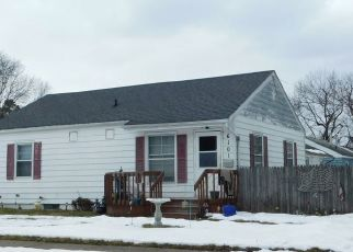 Foreclosure Home in Urbandale, IA, 50322,  FRANKLIN AVE ID: P1510056