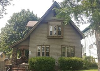 Foreclosure Home in Fort Wayne, IN, 46807,  SHAWNEE DR ID: P1510094