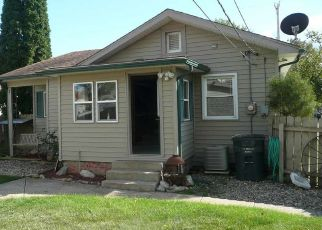 Foreclosure Home in South Bend, IN, 46615,  PLEASANT ST ID: P1510257