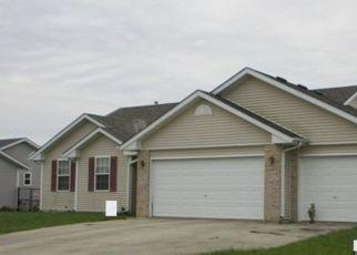 Foreclosure Home in Ogle county, IL ID: P1510369