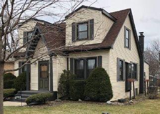 Casa en ejecución hipotecaria in Melrose Park, IL, 60164,  LANDEN DR ID: P1510396
