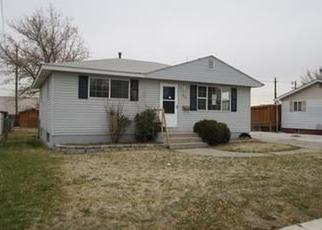 Foreclosed Homes in Pocatello, ID, 83201, ID: P1510459