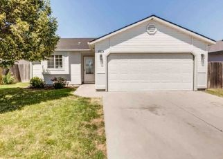 Foreclosure Home in Caldwell, ID, 83607,  FLINT DR ID: P1510466