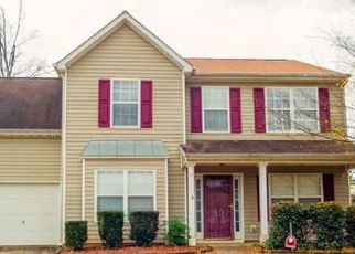 Casa en ejecución hipotecaria in Hampton, GA, 30228,  WIMBLETON CT ID: P1510549