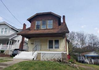 Casa en ejecución hipotecaria in Cincinnati, OH, 45205,  LUSITANIA AVE ID: P1510625