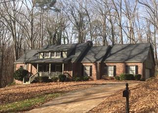 Casa en ejecución hipotecaria in Lilburn, GA, 30047,  HUNTING RIDGE DR SW ID: P1510656