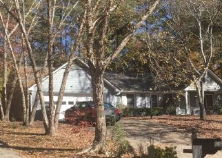 Foreclosure Home in Snellville, GA, 30039,  WYNSHIP LN ID: P1510664