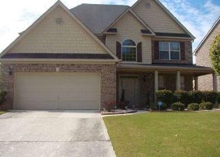 Foreclosure Home in Snellville, GA, 30039,  TUSCAN RIDGE DR ID: P1510669
