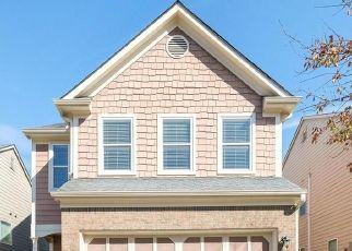 Casa en ejecución hipotecaria in Lawrenceville, GA, 30045,  LILY VALLEY DR ID: P1510671