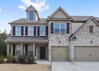 Foreclosure Home in Fairburn, GA, 30213,  PARKLAND BND ID: P1510681