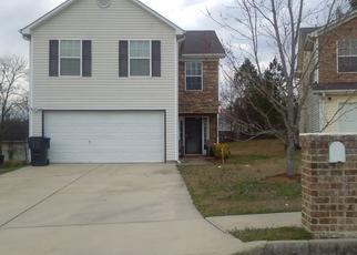 Casa en ejecución hipotecaria in Conley, GA, 30288,  KEYSTONE DR ID: P1510862