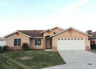 Casa en ejecución hipotecaria in Fresno Condado, CA ID: P1510903
