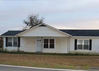 Casa en ejecución hipotecaria in Mc David, FL, 32568,  ARTHUR BROWN RD ID: P1510953