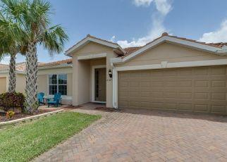 Casa en ejecución hipotecaria in Immokalee, FL, 34142,  STEINBECK WAY ID: P1510969