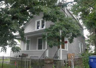 Casa en ejecución hipotecaria in Bridgeport, CT, 06605,  HUBBELL ST ID: P1510975