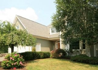Foreclosure Home in Ridgefield, CT, 06877,  BARRY AVE ID: P1510981