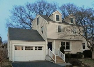 Foreclosed Homes in Fairfield, CT, 06824, ID: P1510991